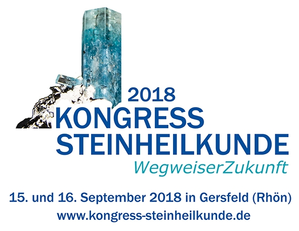 Kongress_Logo_Butten_smallcwHZfyGHdmsUz